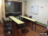 闵行春城附近哪里有暑期中小学新概念英语培训班?
