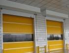 天津工业提升门安装厂家