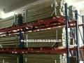 珠海货架定制(成品仓货架/配件仓货架)珠海货架定制