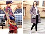 知名品牌宝莱国际女装名品折扣店店哪来的货源