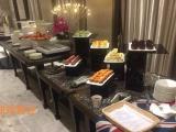 杭州茶歇,冷餐,自助餐,雞尾酒會,冷餐會定制