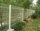 大连围栏 大连栅栏 大连网片 大连镀锌围栏