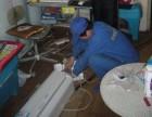 泉州南安大霞美空调维修 移机 清洗 安装