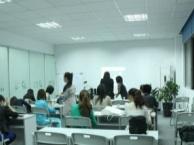 狮岭镇英语韩语日语培训、狮岭哪里有英语韩语日语培训