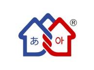 零基础学日语就来南京日韩之家专业小班课一对一辅导