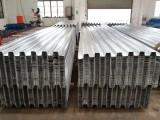 江苏彩钢制品厂家出售