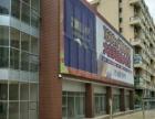 安宁太平市区澜山悦现铺发售 均价5500起 旺铺