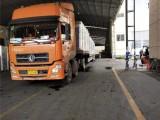 貴陽往返重慶6.8米.9.6米大貨車出租,長途貨運車隊