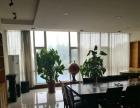 出租办公室山西天滋实业有限公司二层办公室