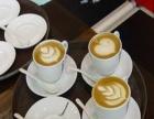 鹏展国际咖啡 鹏展国际咖啡诚邀加盟