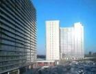 珠江摩尔国际中心 高端办公楼可注v册临西二旗朱辛庄