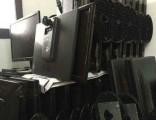 武汉江夏苹果笔记本电脑回收价格表