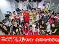 湘潭最出名的化妆培训学校在哪里