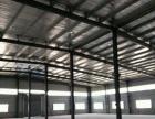 中馆驿低碳产业园 厂房 1200平米
