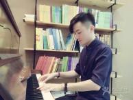 深圳罗湖口岸钢琴培训谈谈在学钢琴中的得失论