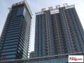 燕郊 新锐时代 2居单价2万3 98平米225万 出售