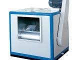 HTFC系列消防柜式離心風機DT系列柜式風機3C廚房排煙風機