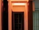 中银百合美地 3室2厅 111平米 精装修 年付
