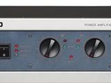 专业级HIFIP6500S功放,舞台演出