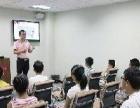 大专 本科 学历提升 就找洛江吉智教育