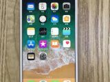 iPhone8 分期0首付