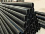 天津钢丝网骨架管联系电话腾达汇泰塑胶公司
