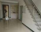 绿地写字搂紫峰大厦隔壁1号搂 写字楼 104平米