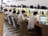 黃南富剛iPhone安卓手機維修培訓中心
