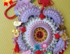 内蒙古传统生日创意礼品长命百岁生日钱锁1