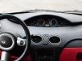 奇瑞QQ62007款 1.1 手动 豪华版 奇瑞QQ6换车急转原
