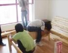 上海公平专业空调移机 居民搬家 小型搬家 白领搬家