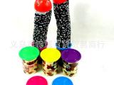 愚人节恶搞新奇整人吓一跳糖果罐玩具 吓一跳糖果罐 发声魔罐批发