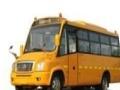 扬州亚星客车4S店 扬州亚星客车4S店加盟招商