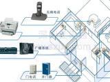 专业布放电力线/线/电话线/广播音频线