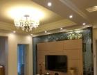 君悦华庭承接新房、二手房、别墅等家装服务