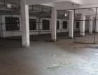 石排新出厂房标准一楼1500平方米出租