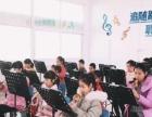 五周岁以上葫芦丝教学一对一集体课