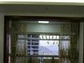 尚城国际 中等装修拎包入住3室2厅108平米 年付