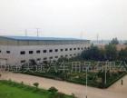郑州新款洗衣液生产设备选择金美途赚钱的好项目