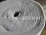 厂供高密度热轧棉 针织棉 针刺棉  胸棉 涤纶无纺布 针刺无纺布