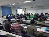 上海市安监局电工证考试,青浦区培训培训,报名电工证,分期付款