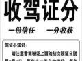 重庆专业咨询违/章罚款咨询,**闲置ABC