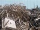 回收废铁,信誉第一