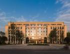 (享受政策绿色通道)金科高品质独栋研发办公楼租 售