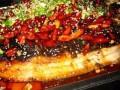 巫山烤鱼加盟费 低成本投入 轻松创业