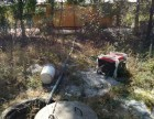 昆区疏通下水道 高压清洗 抽粪 水电维修