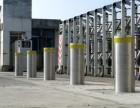 河西区升降柱安装厂家,天津伸缩门安装厂家