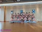 梵羽0 基础瑜伽教练培训班面向全国常年招生中!