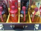 玉林2017年回收七彩茅台酒新价格,回收葵花茅台酒
