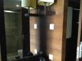 景年酒店电梯 精装公寓家电齐全 1600元包管理费